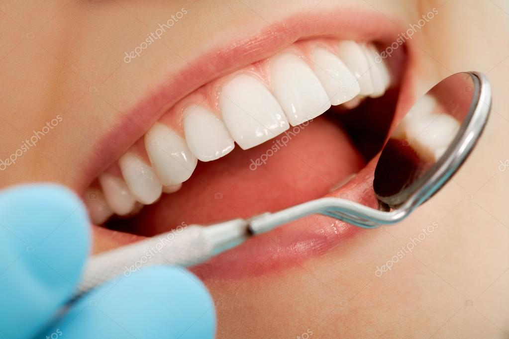 General Dentistry in Fort Lauderdale | 3 Tips For Healthy Teeth
