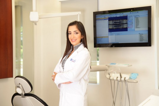 oral surgeon fort lauderdale