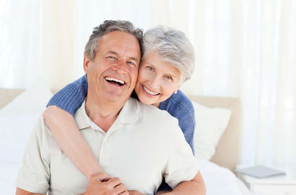 Dentist in Ft Lauderdale | Am I a Candidate for Dental Implants?
