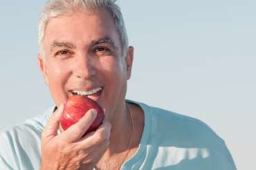 Same Day Crowns | What are Dental Crowns?