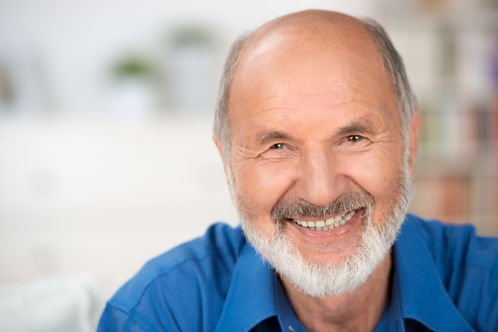 Periodontist in Fort Lauderdale | What is a Periodontist?