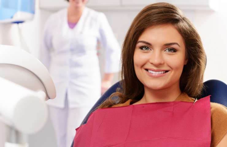 Family Dentist in Fort Lauderdale | What is Preventive Dentistry?