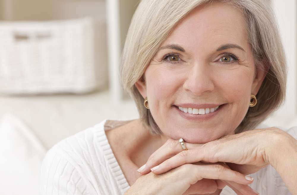 Oral Surgeon in Fort Lauderdale | What are Dental Implants?