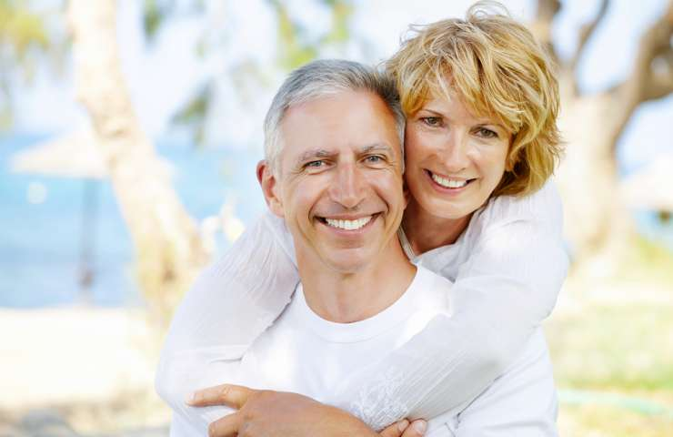 Prosthodontist in Fort Lauderdale | What is a Prosthodontist?