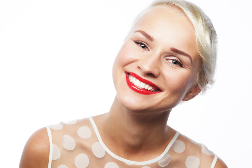 Teeth Whitening in Fort Lauderdale | What Are My Whitening Options?