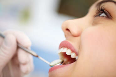 General Dentistry in Fort Lauderdale | How Can I Protect My Teeth?