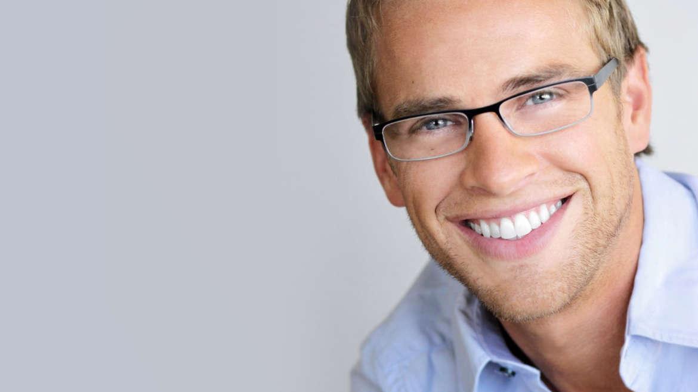 Fort Lauderdale Teeth Whitening | 3 Teeth Whitening Myths