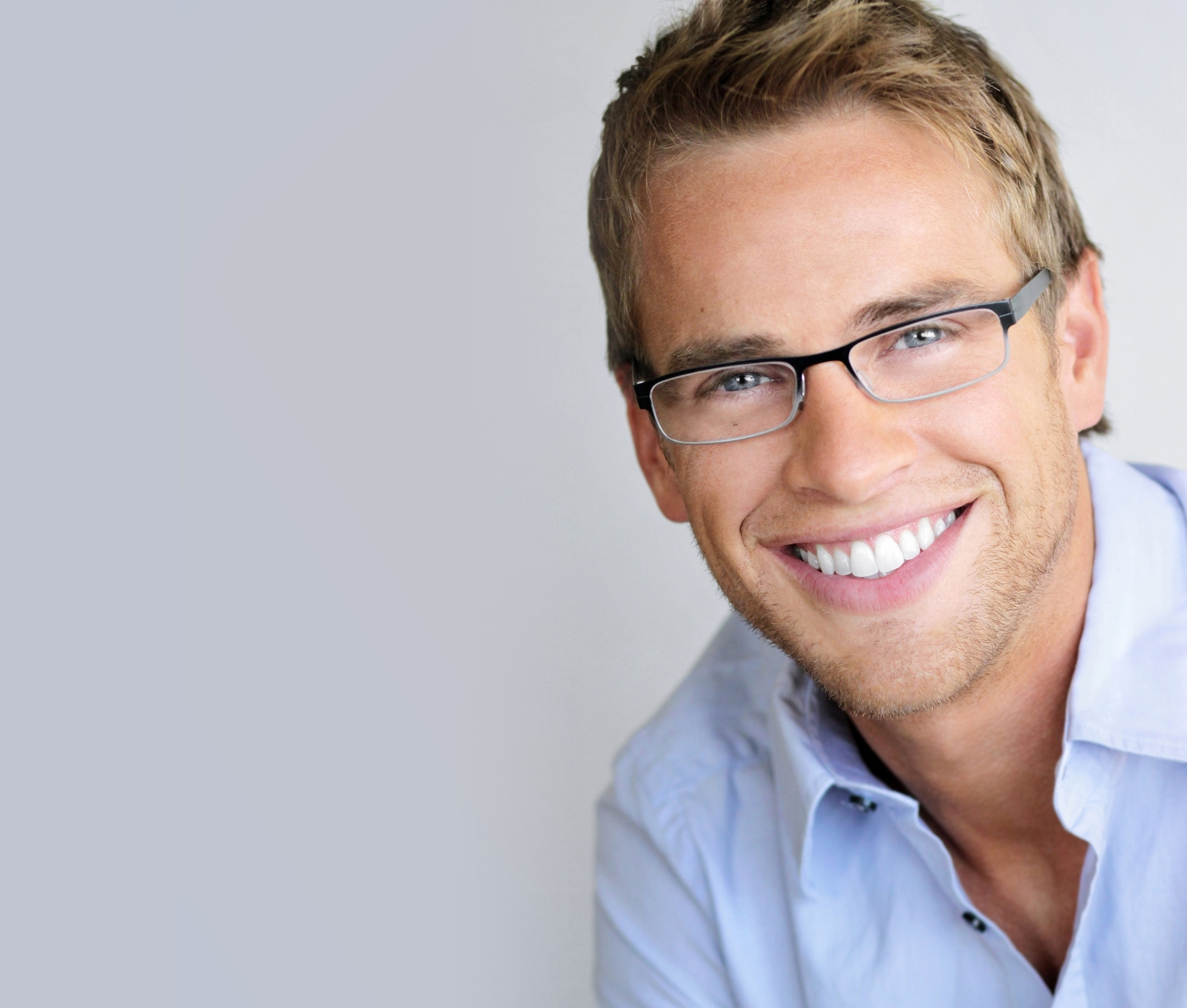 Where can I find the best Fort Lauderdale teeth whitening?