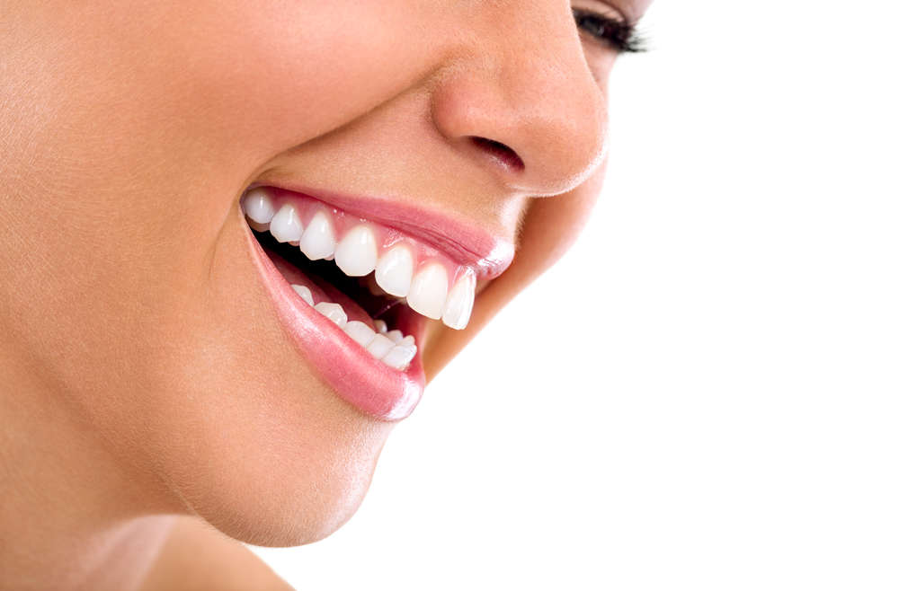 Invisalign in Fort Lauderdale | Is Invisalign Better than Braces?