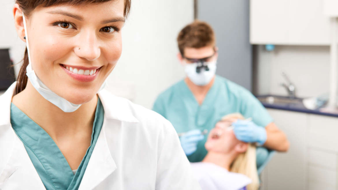 Best Dentist in Fort Lauderdale | How to Choose the Best Dentist