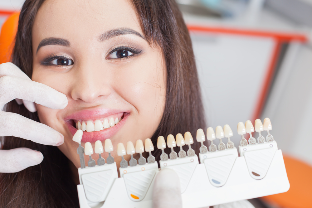 Where can I find the best CEREC crowns provider?