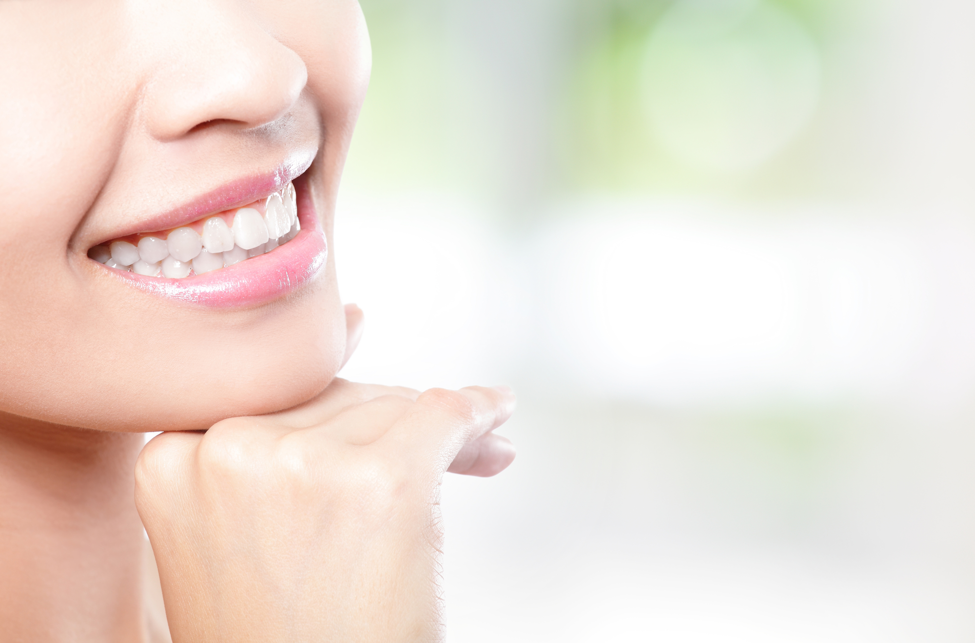 Teeth Whitening in Fort Lauderdale | 3 Benefits of Professional Whitening