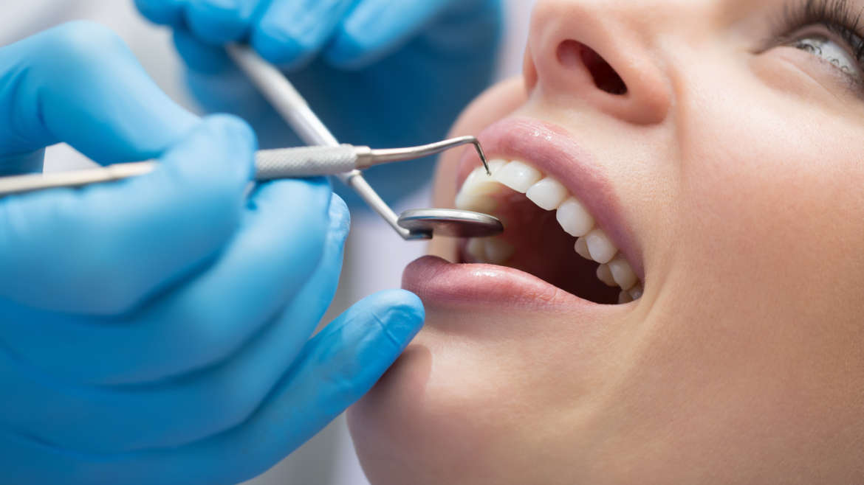 General Dentistry in Fort Lauderdale | 3 Tips For Healthy Teeth