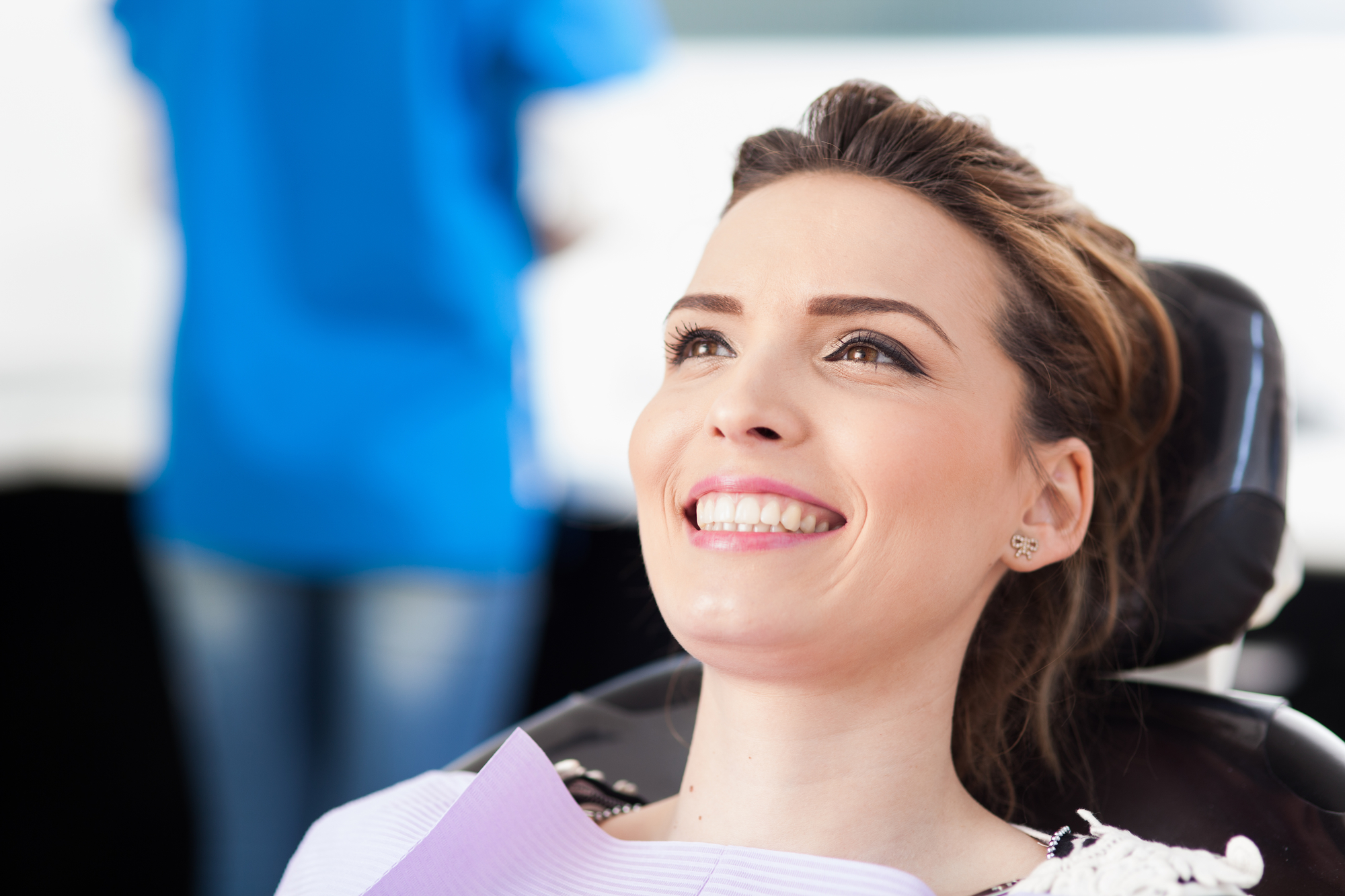 Teeth Whitening Fort Lauderdale | Professional Whitening Treatments Frequently Asked Questions