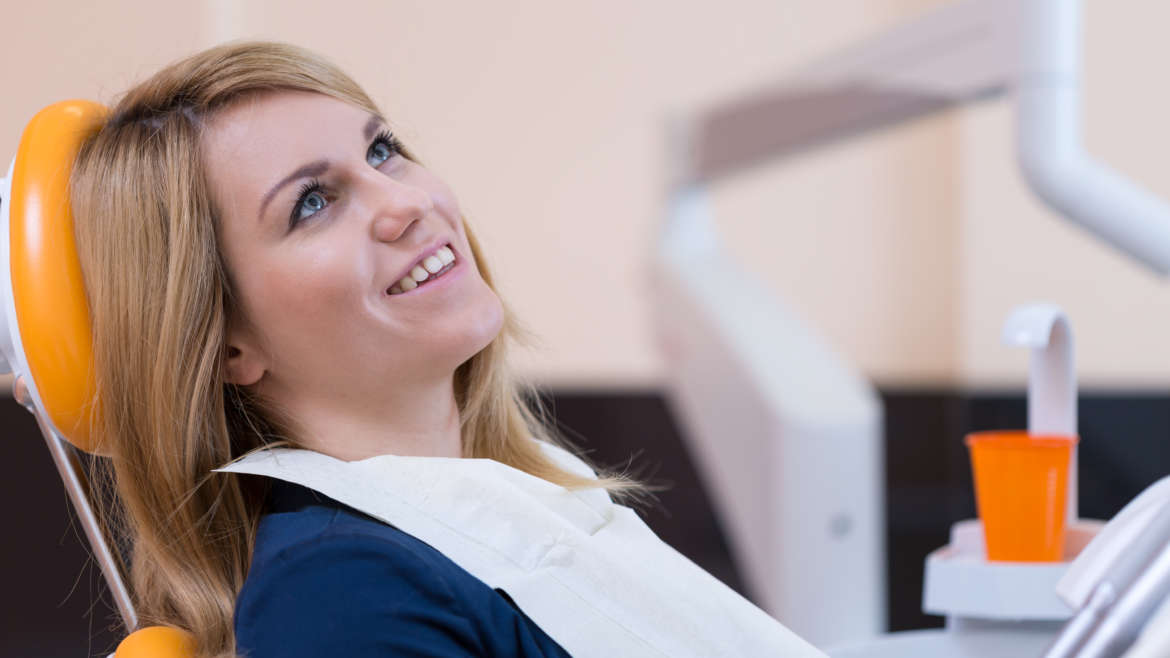 General Dentist Fort Lauderdale | What is a General Dentist?