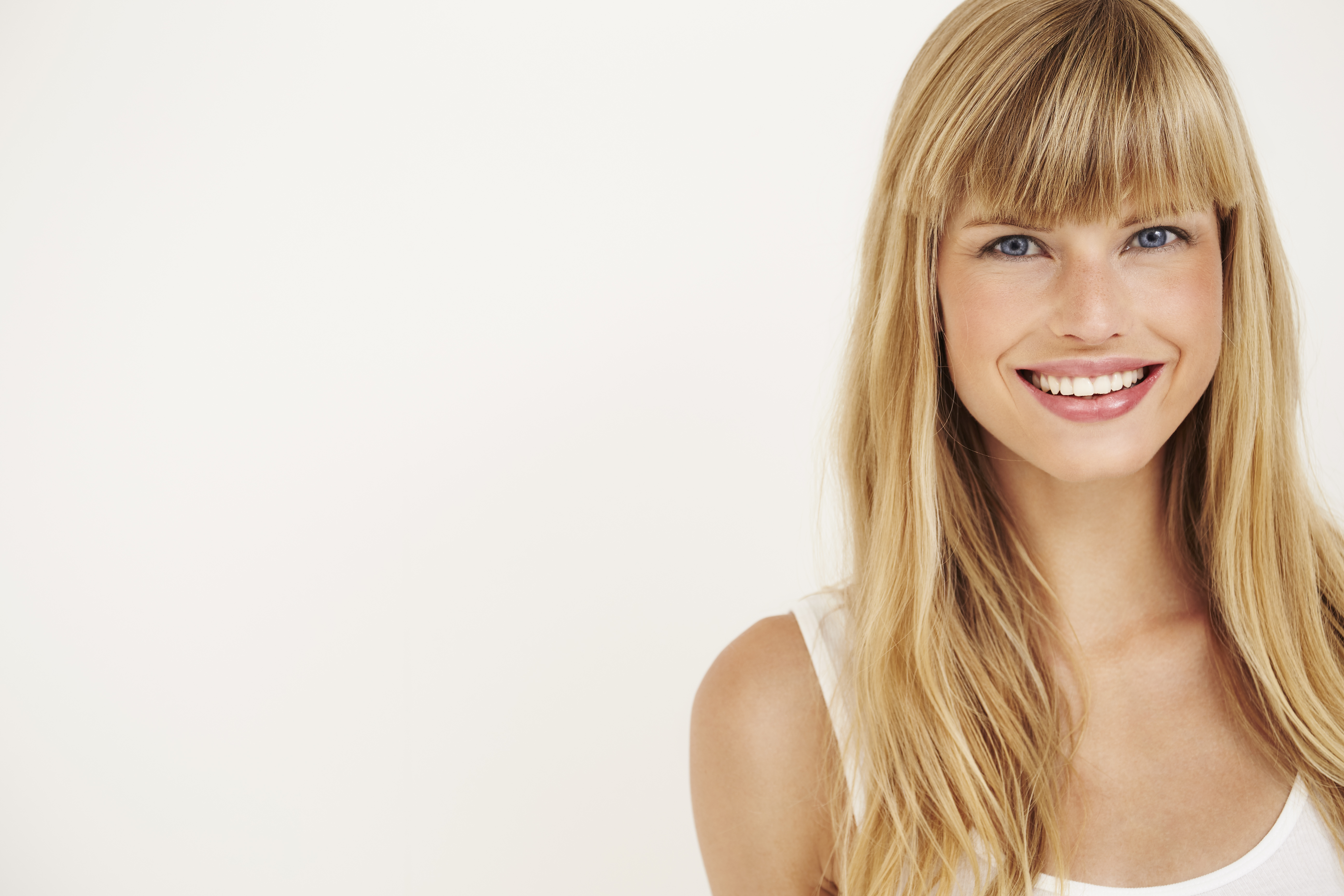 what is teeth whitening fort lauderdale?